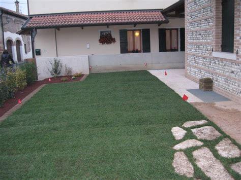 esempi di giardini piccoli esempi di giardini piccoli casette giardini piccoli