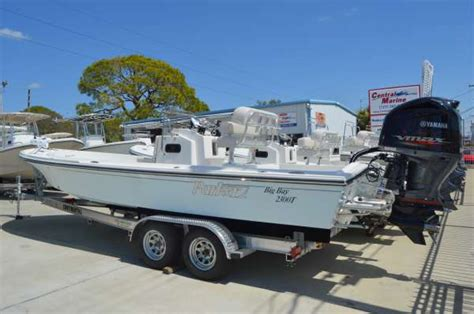 parker bay boats for sale in united states boats - Used Parker Bay Boats For Sale