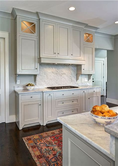 timeless kitchen cabinet colors cabinet paint color trends and how to choose timeless