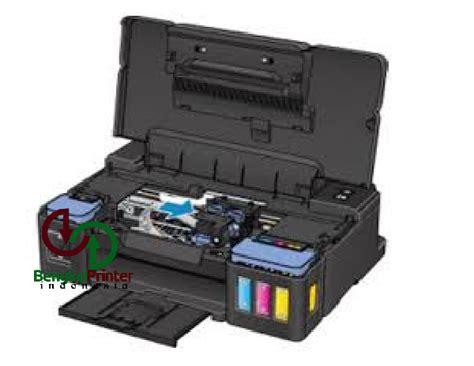 resetter canon pixma g2000 cara reset printer canon g1000 g2000 g3000 menggunakan