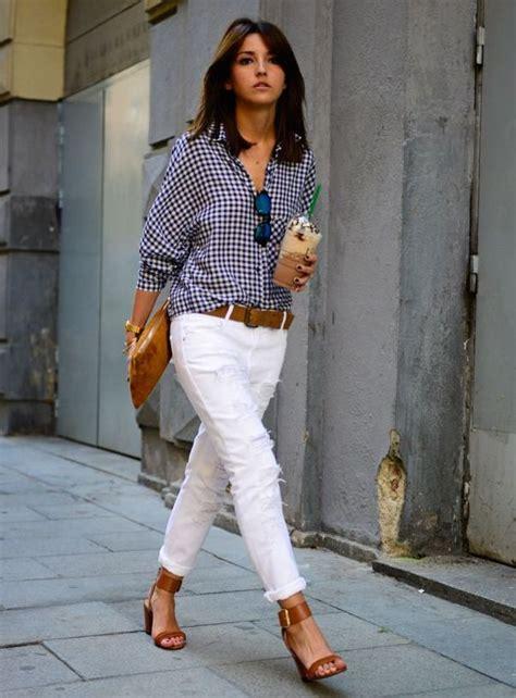 Flanela Top 5 25 melhores ideias sobre camisa xadrez feminina no
