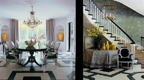 mary mcdonald designer inspirational interior designs by mary mcdonald