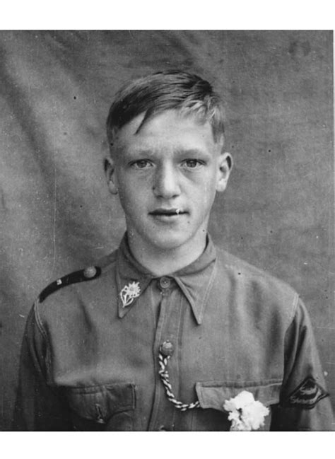 ss hitler youth haircut 1000 images about full metal jacket on pinterest full