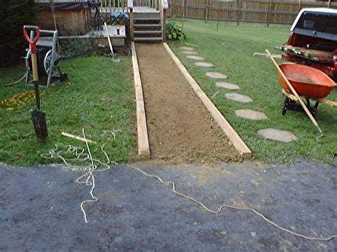Landscape Timbers For Driveway Landscaping Software Ideas For Front Yard Landscape