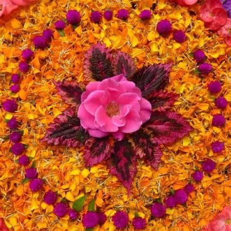 imagenes de flores de muertos flores para el d 237 a de muertos florenko