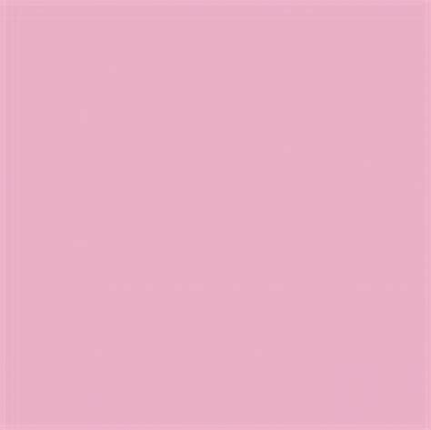 whitish pink pale pink sugar florist paste cupcake decorations