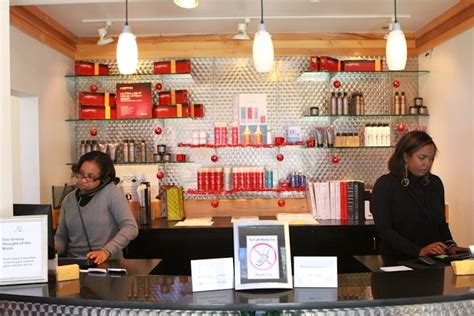 tinys beauty parlor in atlanta georgia atlanta natural hair care atlanta ga hair beauty supply