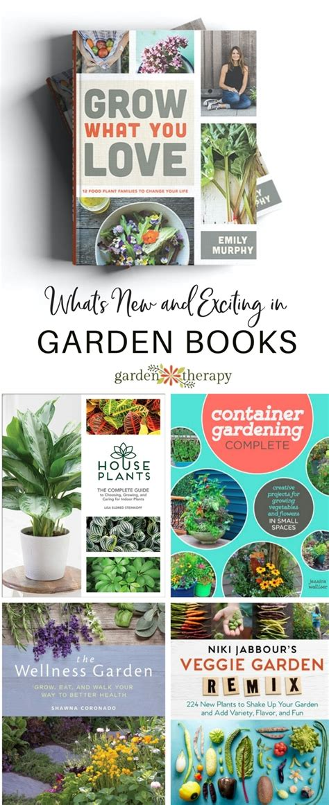 the wellness garden grow eat and walk your way to better health books these anticipated books show you the future of gardening