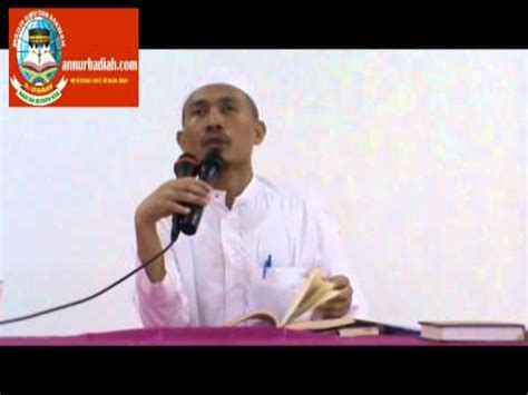 tutorial shalat jumat full download kajian kitab bulughulmaram hadits ke 470