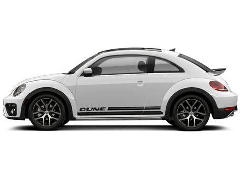 volkswagen bug 2016 black 2016 volkswagen beetle specifications car specs auto123