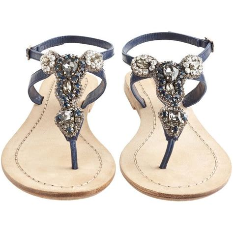 navy blue flat dress sandals navy dress flats oasis fashion