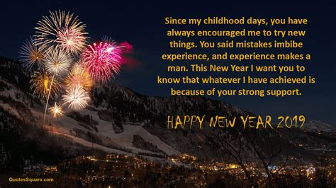new year wishes messages for elderly 20 happy new year 2019 wishes for elders senior citizens of the house happy new year 2019
