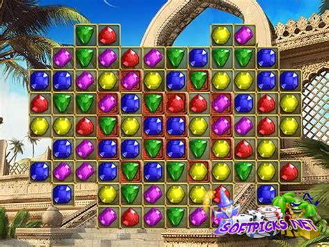 juegos de puzzles juegos gratis online en flash juegos de rompecabezas juegos gratis en linea jugar online