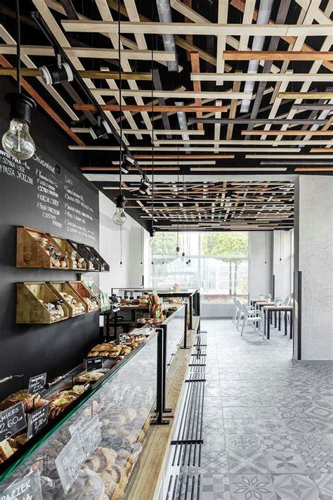 false ceiling idea restaurant design