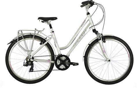 womens comfort bikes buy raleigh voyager 2 0 womens 2015 comfort bike at