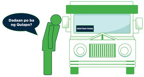 bon secours help desk phone number 100 jeepney clipart communavi jeepney guide wonder
