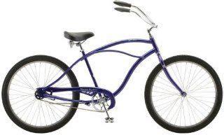 kustom kruiser ultra glide 24 boys kulana makamaka cruiser bike on popscreen