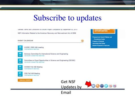 doctoral dissertation funding experience hq custom essay nsf sts dissertation doct
