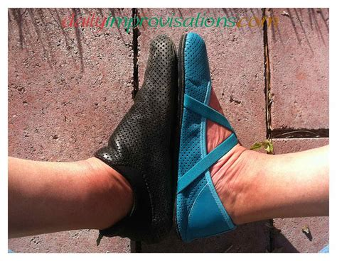 the most comfortable ballet flats for walking the most comfortable women s ballet flats go walking and