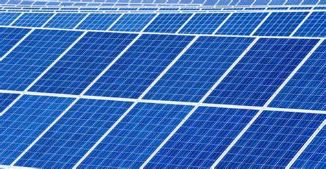 building energy spa breaks ground  annapolis solar park  maryland waste