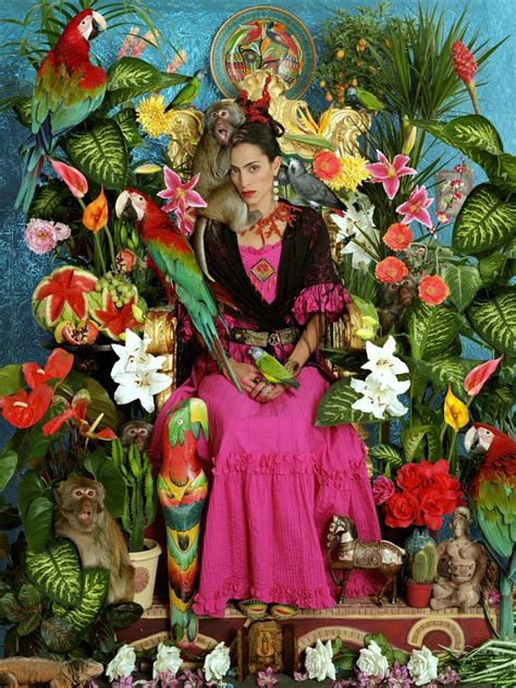 frida kahlo biography in spanish 682 best images about latin flare on pinterest mexican