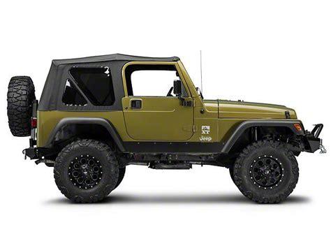 17 best ideas about wrangler tj on jeep