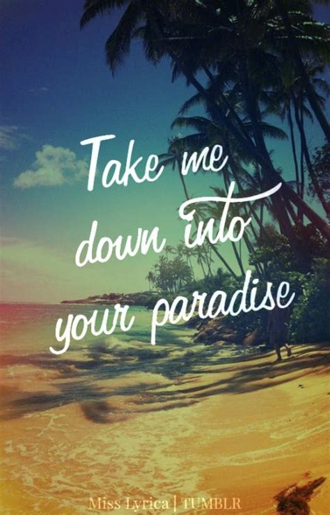 summer lyrics ideas  pinterest