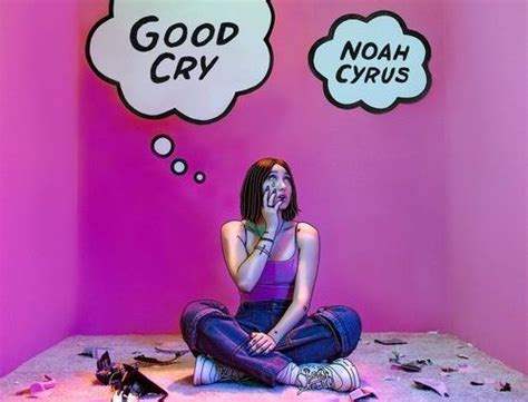 noah cyrus cry download mp3 download noah cyrus good cry hiphopde