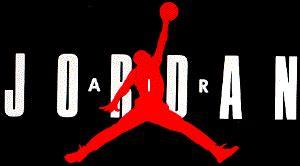 imagenes logotipo jordan air jordan wikipedia