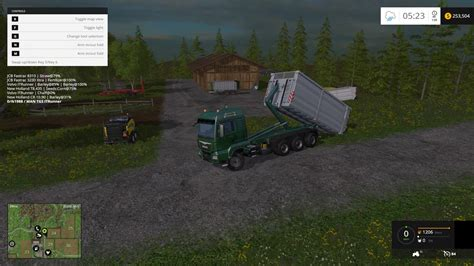 In Ls by Itrunner Pack Ls15 Farming Simulator 2015 15 Mod