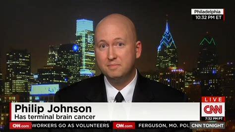 brain tumor when to euthanize shock cnn touts cancer stricken seminarian s plea to euthanasia advocate