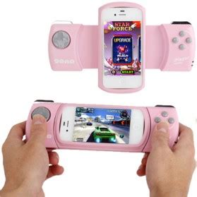 Magic Sim Nano Sim Dual Sim Card Adapter For Iphone 55s6se Origina magic sim nano sim dual sim card adapter for smartphone