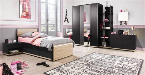 gautier bedroom furniture emejing gautier bedroom furniture ideas home design