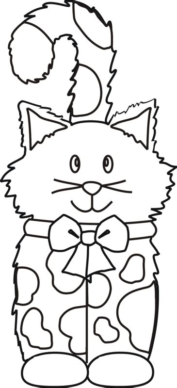 calico cat coloring pages coloring pages