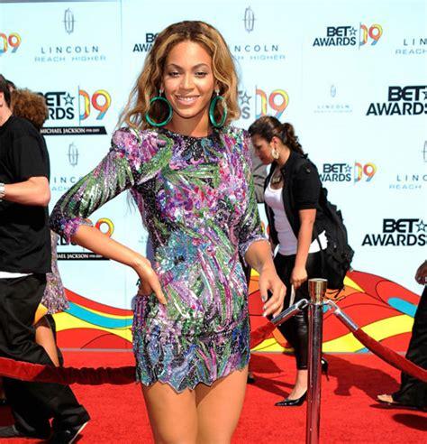 Beyonces Clothing Range Aimed At Normal my fashion