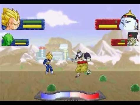 legend sega saturn z legends 1996 sega saturn gameplay