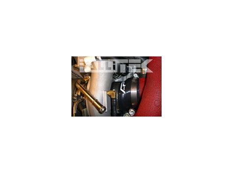 subaru turbo kit agency power hard turbo inlet pipe kits wrx 2002 2007