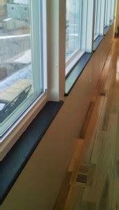 fensterbank corian window sills direct corian window sills shower seats