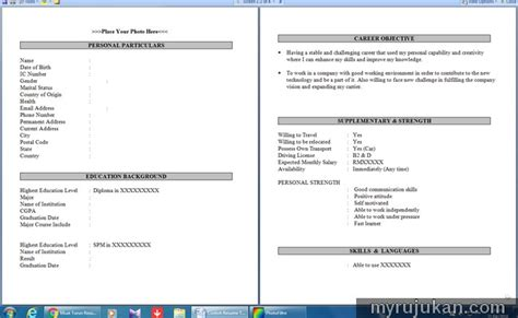 membuat cv beasiswa contoh essay yang baik untuk beasiswa contoh waouw