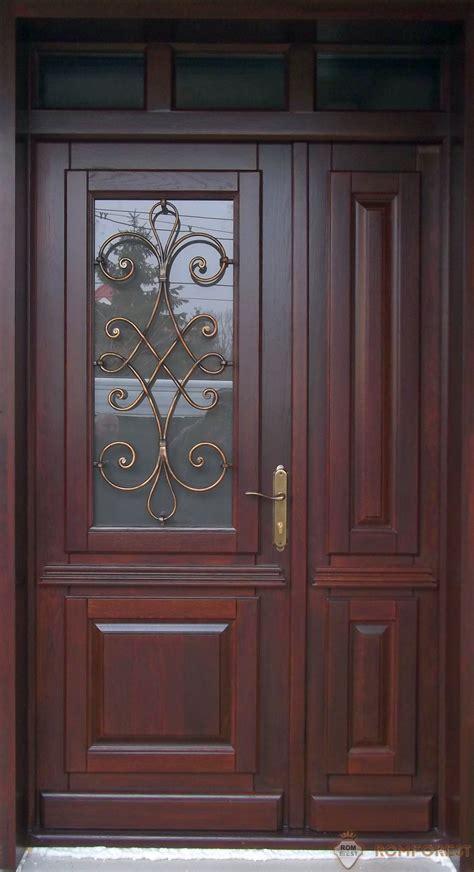 usa exterior usa clasica pentru exterior 2013 romforest