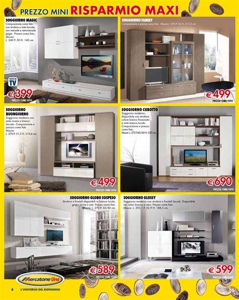 mercatone uno soggiorno awesome mercatone uno soggiorni images design trends