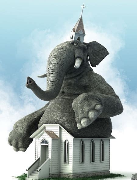 the elephant wants soup god only wants the best for us gigi s volume 2 books the elephant in the room church attendance baptist