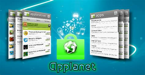 applanet apk applanet market v2 9 0 3 apk for android free