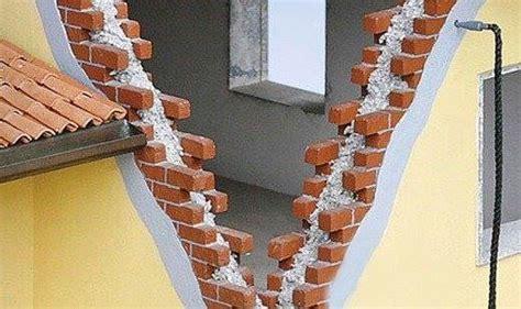 isolare termicamente una parete interna isolare casa alessandria