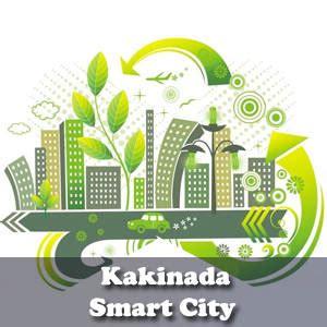 Smart City Kakinada Essay Writing by Varindia Sterlite Partners With Kakinada Smart City Corporation
