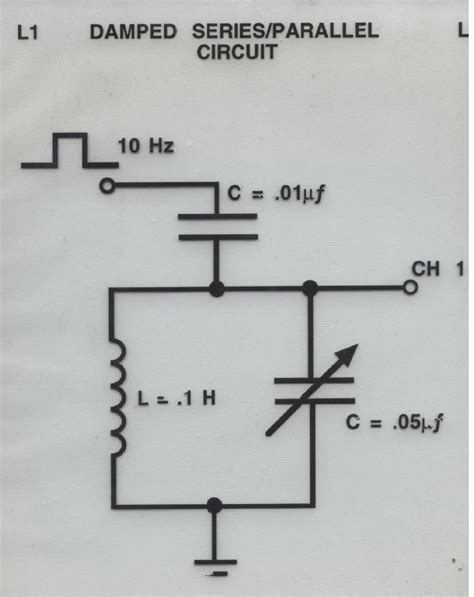 a798 transistor replacement function of mylar capacitor 28 images what are the best capacitors for audio quora
