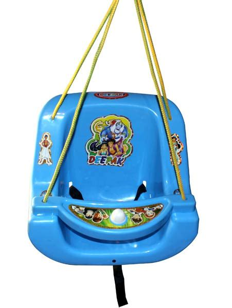 Baby Swing Inquiry baby swing manufacturer innew delhi delhi india by