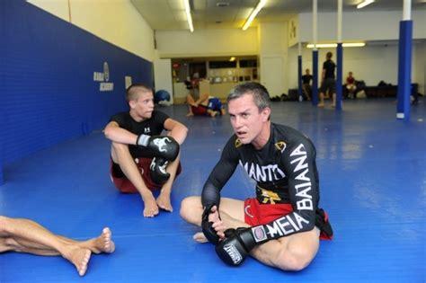 Bjj Progressive Vinicius Draculino Magalhaes jiu jitsu master senior gb c with draculino graciemag