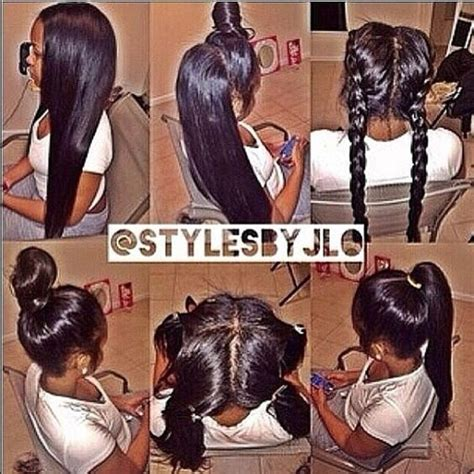 vixen sew in price prices for a vixen sew in vixen sew in stylesbyjlo 3