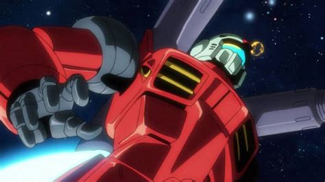 gundam gang wallpaper gundam build fighters try episode one the boy who calls